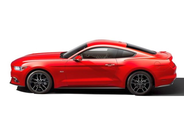 2015_FORD_MUSTANG_GT_profile_pic_5