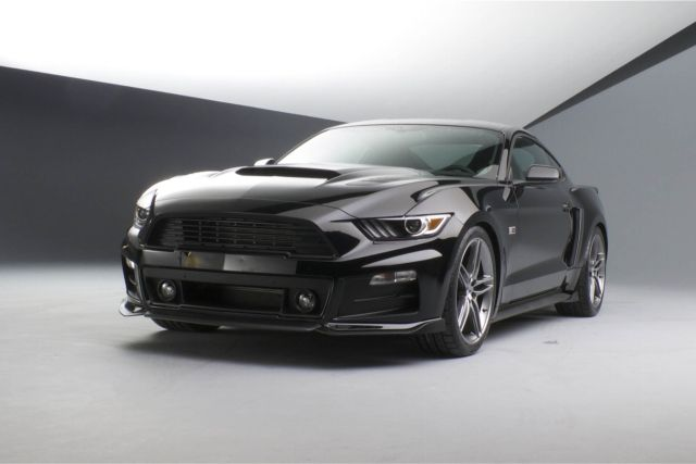 2015_FORD_MUSTANG_tuned_by_ROUSH_pic-2