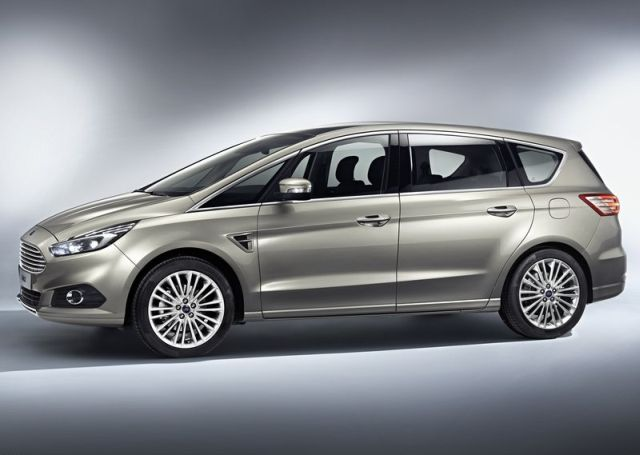 2015_FORD_S-MAX_pic-3