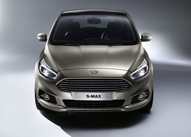 2015_FORD_S-MAX_pic-5