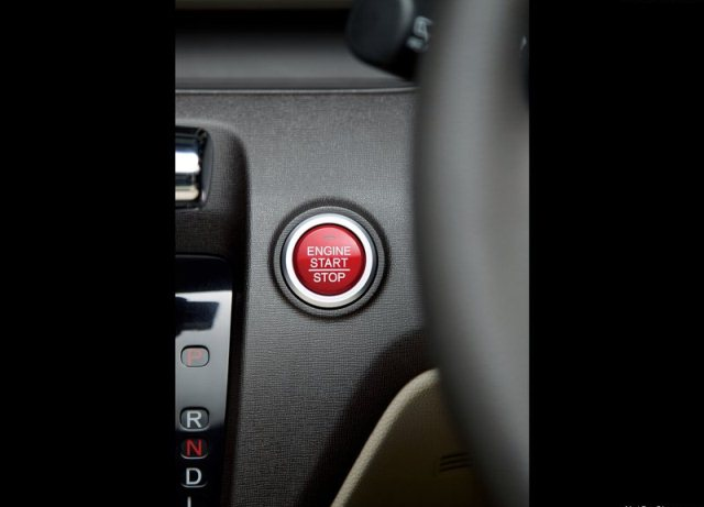 2015_HONDA_N_ONE_start-stop_button_pic-6