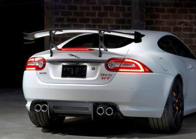 2015_JAGUAR_XKR-S_GT_rear_pic-10