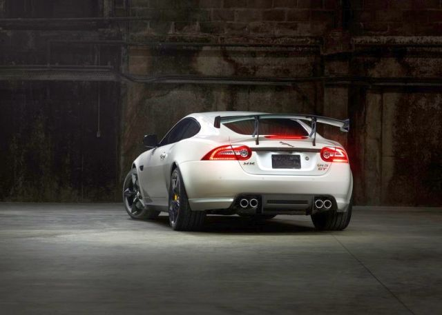 2015_JAGUAR_XKR-S_GT_rear_pic-7