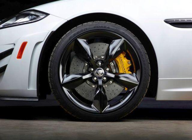 2015_JAGUAR_XKR-S_GT_rim&alloy_wheel_pic-12