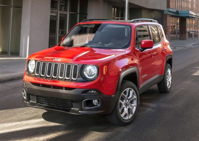 2015_JEEP_RENEGADE_front_pic-4