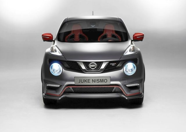 2015_JUKE_NISMO_RS_front_pic-4