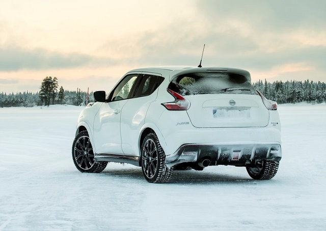 2015_JUKE_NISMO_RS_rear_pic-10