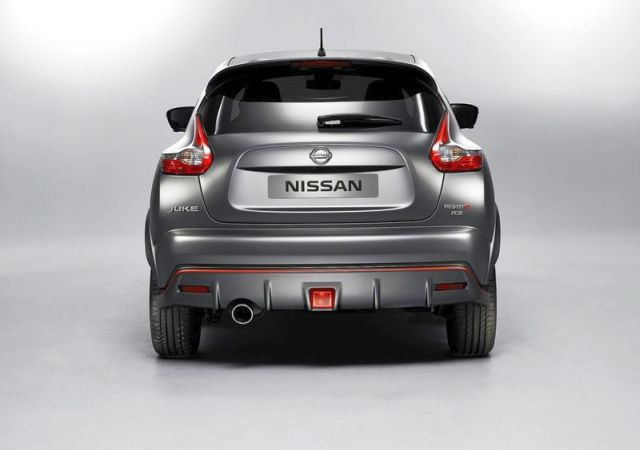2015_JUKE_NISMO_RS_rear_pic-5