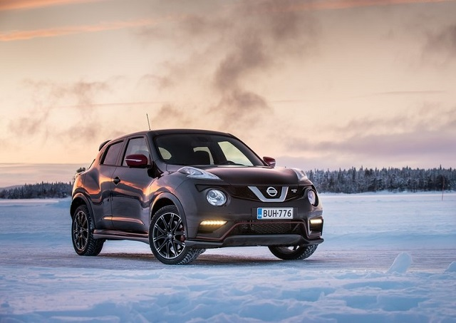 2015_JUKE_NISMO_RS_rear_pic-6