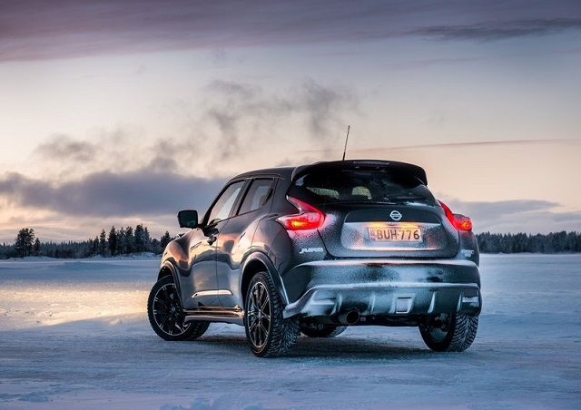 2015_JUKE_NISMO_RS_rear_pic-7
