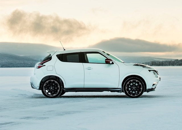 2015_JUKE_NISMO_RS_rear_pic-9