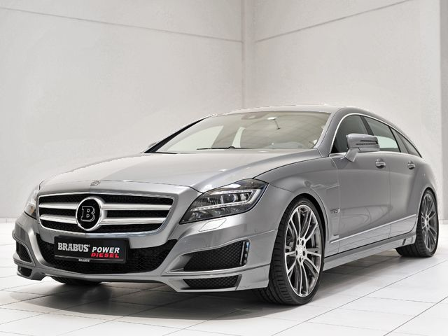 2015_MERCEDES_CLS_SHOOTING_BRAKE_Diesel_tuned_by_BRABUS_pic-2