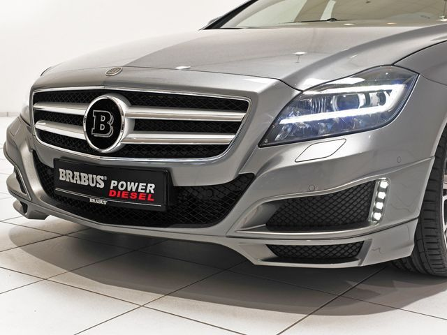 2015_MERCEDES_CLS_SHOOTING_BRAKE_Diesel_tuned_by_BRABUS_pic-6