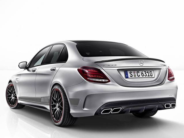 2015_MERCEDES_E63S_AMG_EDITION-1_pic-2