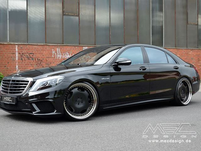 2015_MERCEDES_S63_AMG_tuned_by_MEC_DESIGN_pic-5