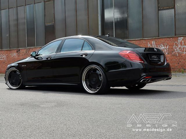 2015_MERCEDES_S63_AMG_tuned_by_MEC_DESIGN_pic-6
