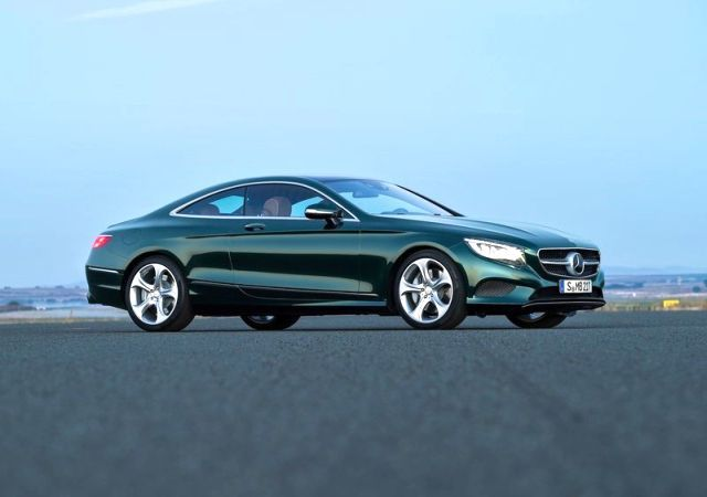 2015_MERCEDES_S_CLASS_COUPE_front_pic-3