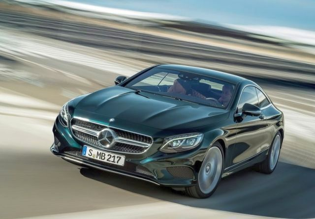 2015_MERCEDES_S_CLASS_COUPE_front_pic-7