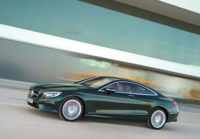 2015_MERCEDES_S_CLASS_COUPE_front_pic-8
