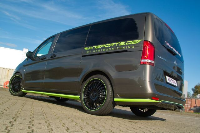 2015_MERCEDES_VITO_tuned_by_HARTMANN_pic-2