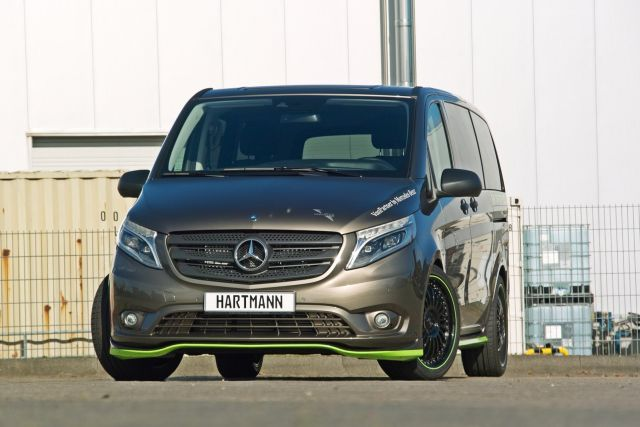 2015_MERCEDES_VITO_tuned_by_HARTMANN_pic-4