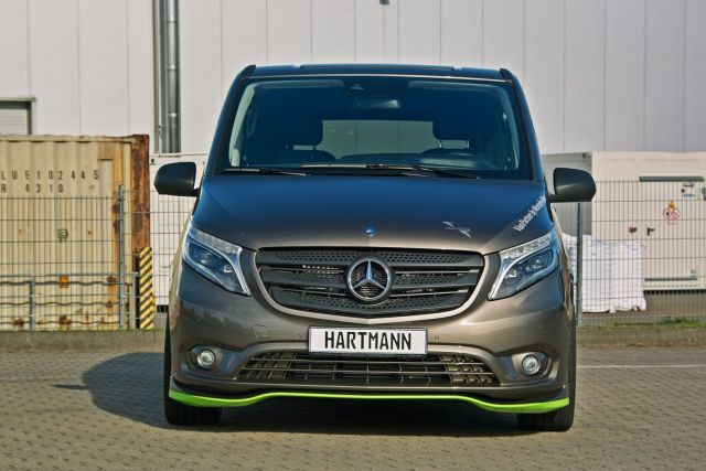 2015_MERCEDES_VITO_tuned_by_HARTMANN_pic-5