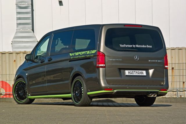 2015_MERCEDES_VITO_tuned_by_HARTMANN_pic-6