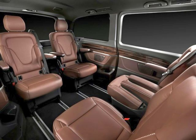 2015_MERCEDES_V_CLASS_leather_seats_pic-13