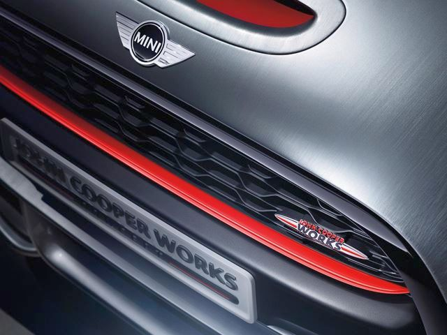2015_MINI_JOHN_COOPER_WORKS_LOGO_pic-6