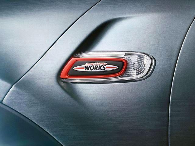 2015_MINI_JOHN_COOPER_WORKS_LOGO_pic-7