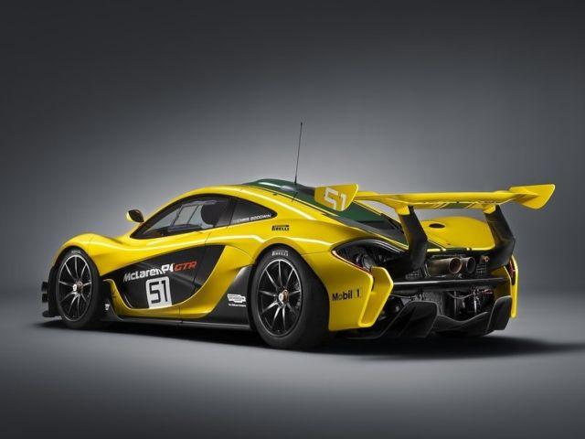2015_McLaren_P1_GTR_pic-3