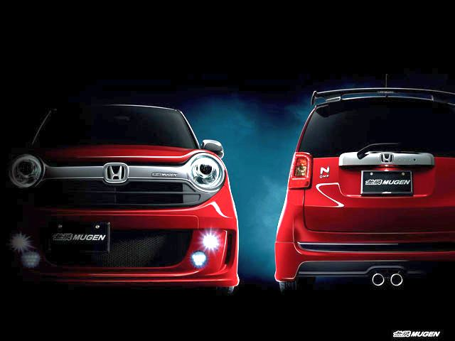 2015_Mugen_tuned_HONDA_N-ONE_front_pic-4