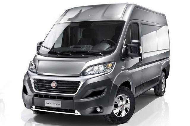 2015 fiat ducato restyle. Black Bedroom Furniture Sets. Home Design Ideas