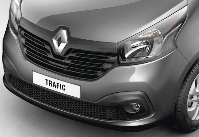 2015_New_RENAULT_TRAFFIC_front_pic-3