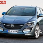 2015 OPEL ASTRA FUTURE front pic 1 150x150 OPEL CORSA 2014...OPEL CORSA FUTURE...www.oopscars.com
