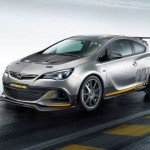2015 OPEL ASTRA OPC EXREME front pic 2 150x150 OPEL CORSA 2014...OPEL CORSA FUTURE...www.oopscars.com
