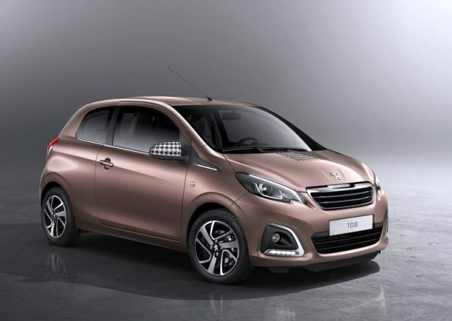 2015_PEUGEOT_108_front_pic-3