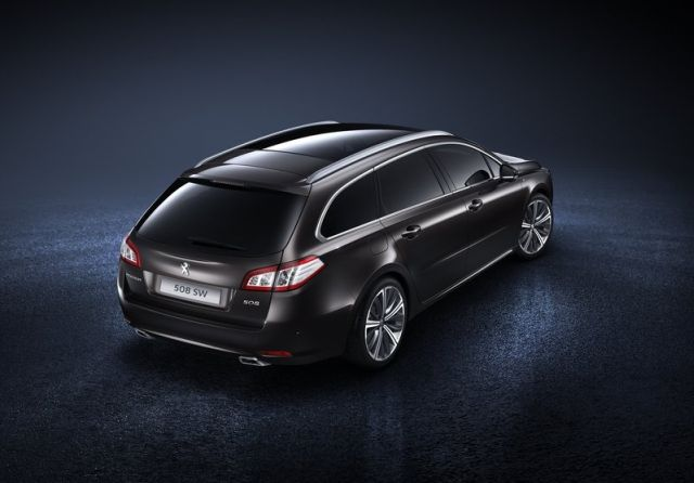 2015_PEUGEOT_508_Restyle_pic-3