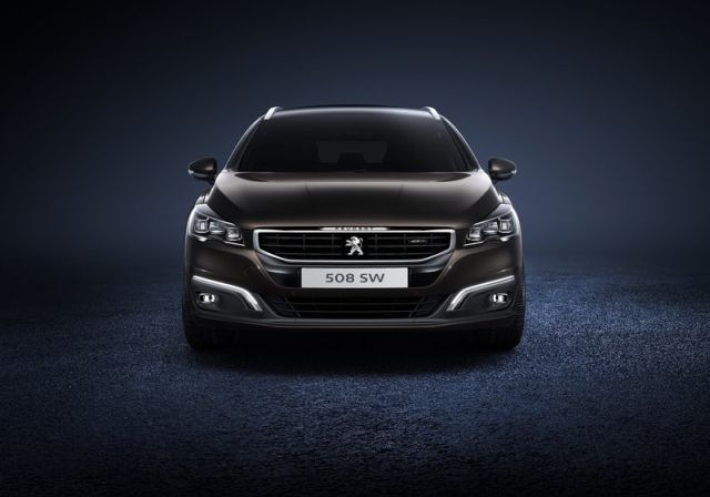 2015_PEUGEOT_508_Restyle_pic-4