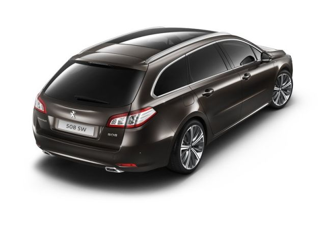 2015_PEUGEOT_508_Restyle_pic-7