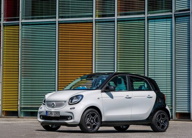 2015_SMART_FORFOUR_pic-11