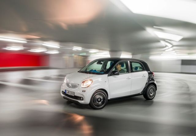 2015_SMART_FORFOUR_pic-13