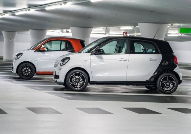 2015_SMART_FORFOUR_pic-16