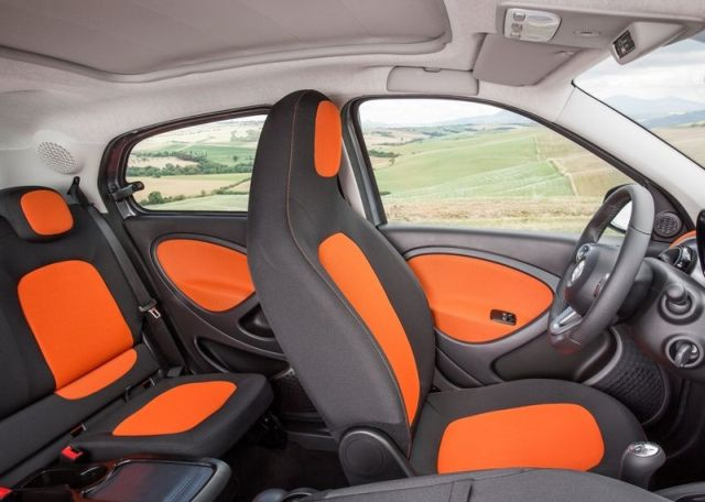 2015_SMART_FORFOUR_pic-18