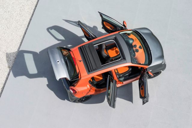 2015_SMART_FORFOUR_pic-3