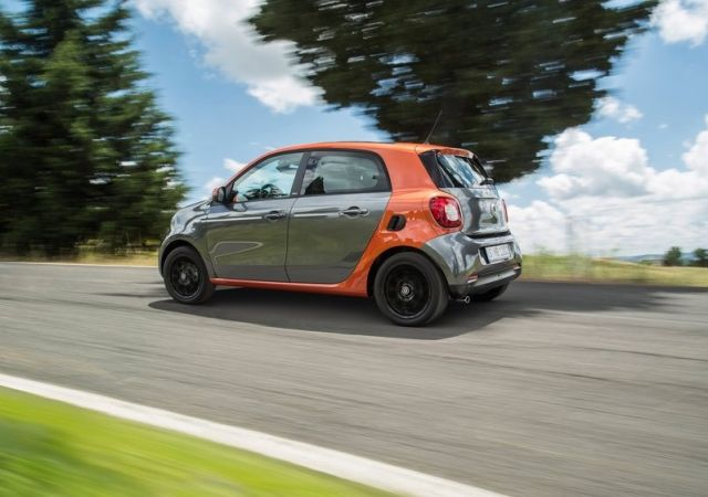 2015_SMART_FORFOUR_pic-7
