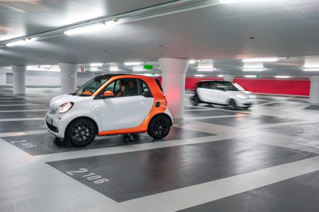 2015_SMART_FORTWO_pic-10