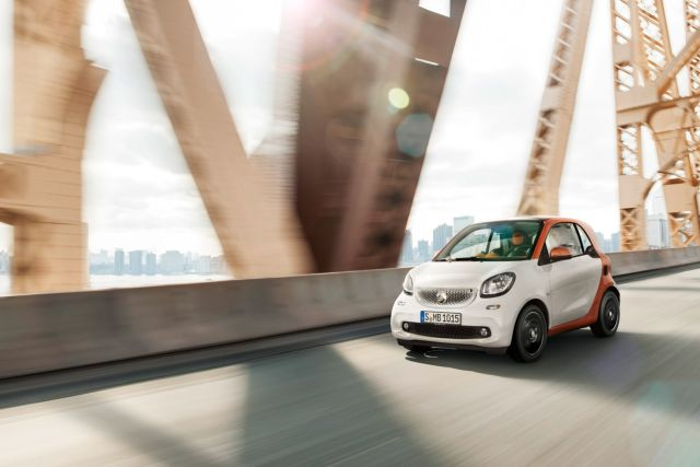2015_SMART_FORTWO_pic-13