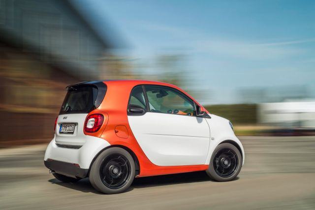 2015_SMART_FORTWO_pic-3
