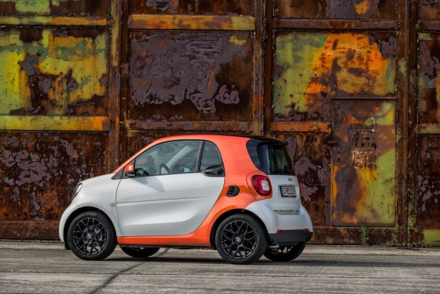 2015_SMART_FORTWO_pic-6